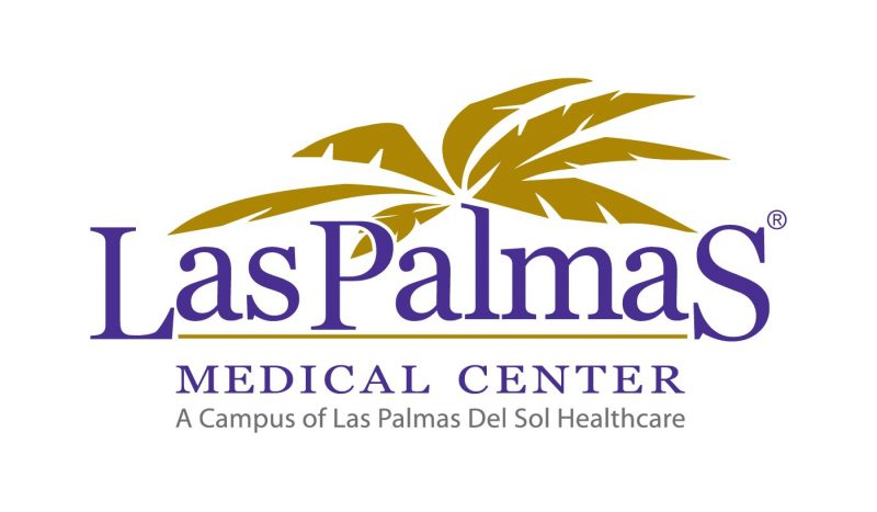 Las Palmas Physician Tests Positive For Covid 19 El Paso Firefighter Also Believed To Be Infected El Paso Matters