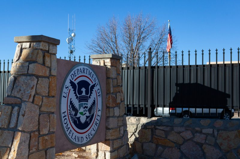 El Paso ICE facility COVID-19 cases are likely undercounted, advocates say - El Paso Matters
