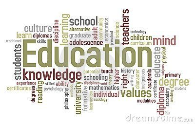 education word cloud 19119234 e1615992477432 Simply so how coffee drinks Meets Bagel leverages records and AI for love